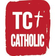 tc catholic